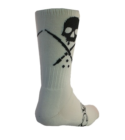 standard issue socks socken sullen clothing switzerland back