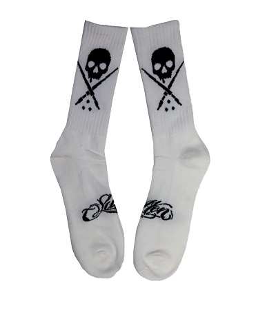 standard issue socks socken sullen clothing switzerland 2
