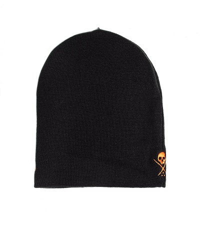 Standard Issue Beanie sullen clothing switzerland t-shirt shorts tanks women men bullets tattoo ink black white carbon inkeeze bishop rotary ease grease or