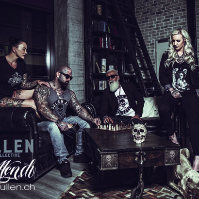 Blog 5 Flyer_Fall_2017 Sullen Clothing Switzerland www.sullen.ch