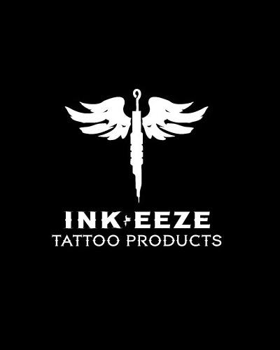 Ink- Eeze