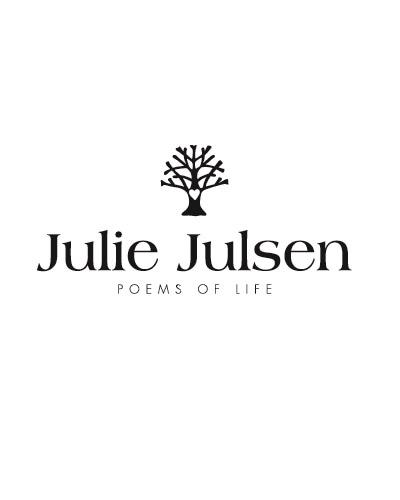Julie Julsen Schmuck