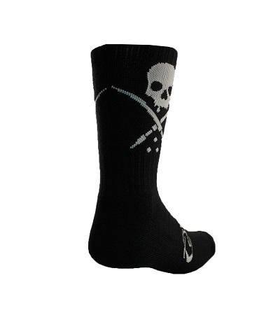 standard issue socks socken sullen clothing switzerland back