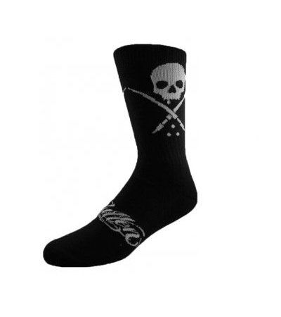 standard issue socks socken sullen clothing switzerland