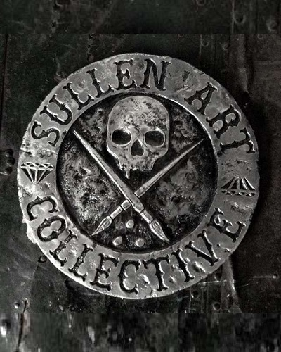 Shop Sullen Clothing
