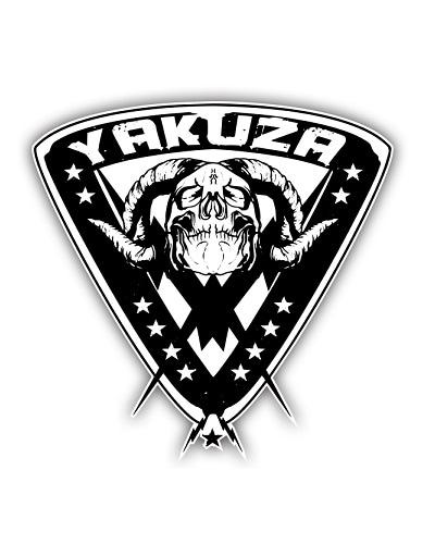 Yakuza-Store